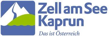Zell am See & Kaprun