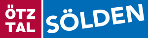 Logo-Oetztal_Soelden