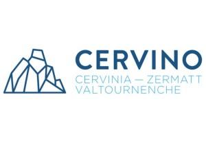 cervino-logo